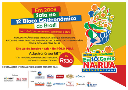imagem-08-01-cartaz.jpg
