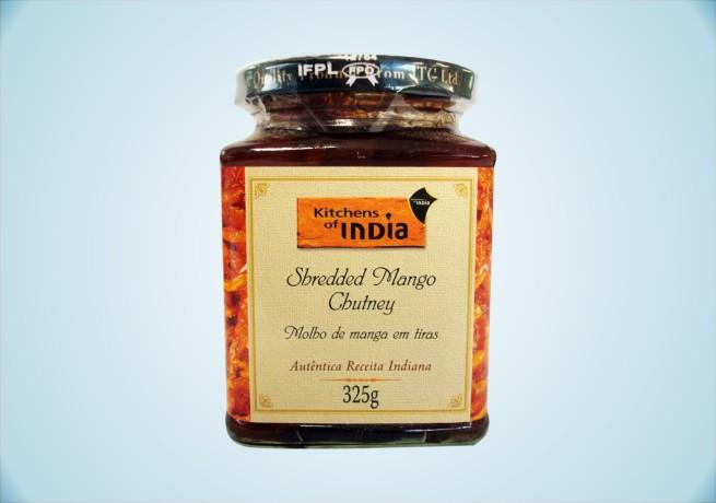 chutney_de_manga_em_tiras_kitchens_of_india-casa-dos-frios-foto-wallace-campos