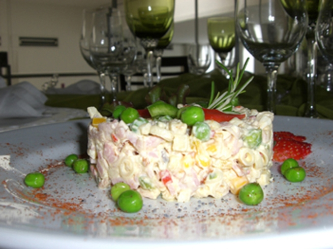 salada-carnavalesca_3
