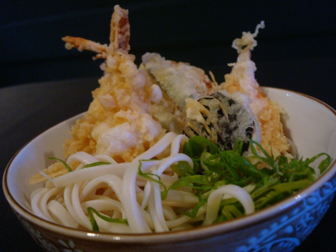 tempura-udon_01