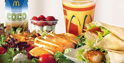 saladas-mcdonalds