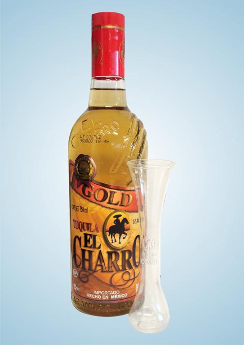 tequila-el-charro-c-mini-yarda-03