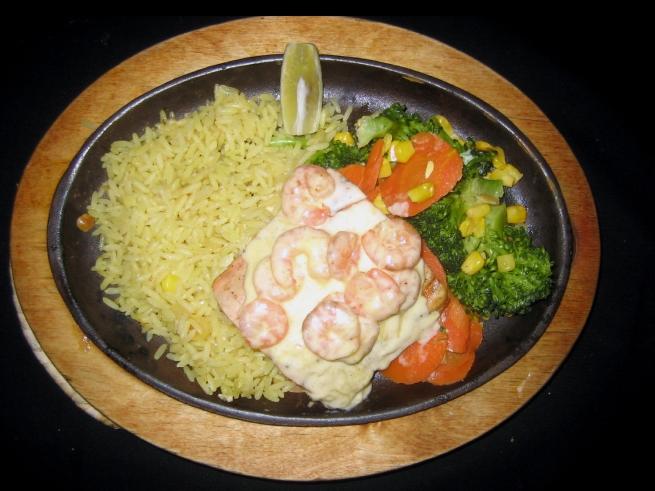 seafood-skillet-r