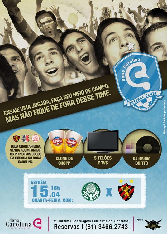 cartaz-dona-carolina-futebol-clube1